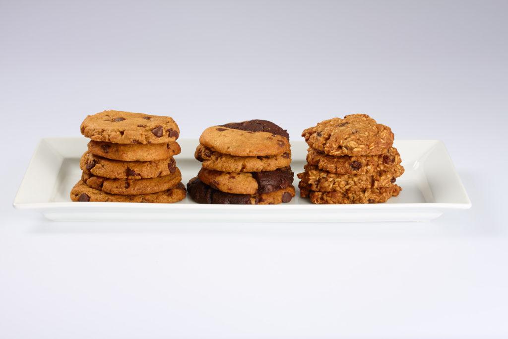 Better Cookies - Vegan Gift Delivery in Toronto Canada
