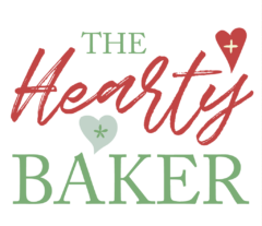 Hearty Baker